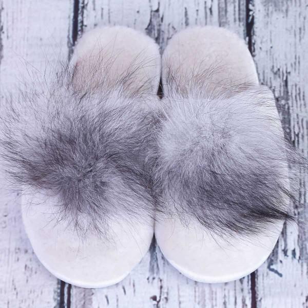 Slippers  Juliet